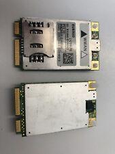 EU850D PCIe WWAN Modem