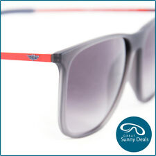 Sunglasses Police SPL567 49FF (Grey Opal Rubberized)