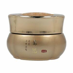 MISSHA Misa Geum Sul Overnight Cream 80ml (Tracking)