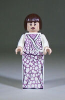 LEGO Harry Potter Madame Maxime Minifigure from 75948