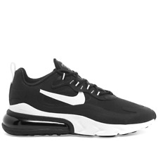 Nike Black Athletic Shoes for Women for