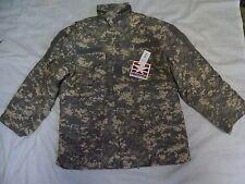 ACU M-65 Field Jacket w/ Liner-NEW Small Regular NWT PROPPER