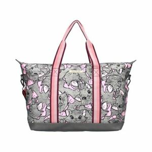 Disney The Aristocats Marie Weekend Tote Bag