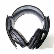 Sony Playstation PS3 Stereo Wireless Headset CECHYA-0080 NO DONGLE