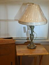 NEW - Vintage Stiffel table lamps NEW OLD STOCK #2323 (new in box)