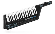 More details for alesis vortex wireless 37-key usb/midi wireless keytar controller