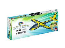 "Revell - Micro Glider ""Air Slider"", Neu, OVP, 23720"