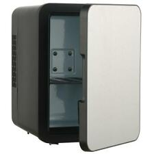 Electric Cooler & Warmer - Mini Fridge with Thermo Heating & Cooling Ability