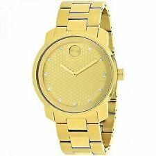 Movado 3600374 Wrist Watch for Men