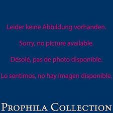 SAFE Ergänzungsblätter für Postkarten-Album Premium