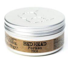 2er Set TIGI Bed Head For Men Matte Separation Haarwachs á 85 Gramm NEU