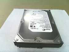 SEAGATE ST3300831AS 300GB PC HARD DRIVE 9Y7384-301 FW 3.03 06217 SATA