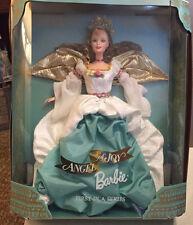 Barbie Angel of Joy 1st in Series Collector Edition 1998 NIB