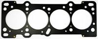 Engine Head Gasket For Mazda MX-5 II (NB) 1.8i (2002-2005)BS950-T