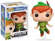 Peter Pan POP! Disney #279 Vinyl Figur Funko