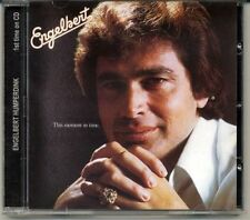 Engelbert Humperdinck - This Moment In Time FIRST TIME ON CD!