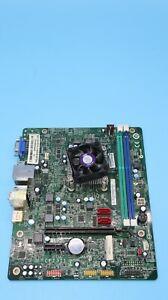 Lenovo IdeaCentre H30-00 Motherboard H50 ,A4-6410 SL2