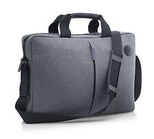 Carcasas, cubiertas y fundas maletines grises para tablets e eBooks