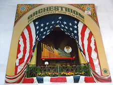 Orchestrion: Magnificent Music Machine  [Still Sealed Copy]