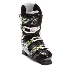 Tecnica MAX 8 Ski Boots men's  Size mondo 30 ,US 12 , 352mm  New