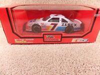 1994 Racing Champions 1:24 Diecast NASCAR Alan Kulwicki Zerex Thunderbird