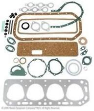"""FORD NAA  600 601 2000 134"""" CID TRACTOR ENGINE OVERHAUL GASKET SET CPN6008H"""