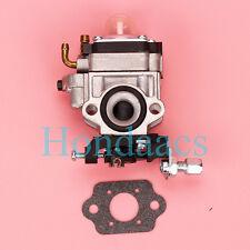 Carburetor Carb Fits 22.5cc 23cc ZENOAH G23LH & G2D Goped engine 62100-81010 USA