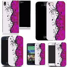 HTC Handy-Taschen & -Schutzhüllen für das iPhone 6s