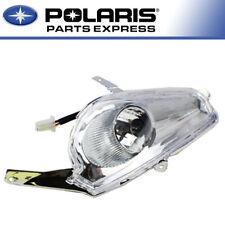 New Genuine Polaris 2006 Predator 90 Rh Headlight Asm Oem 0453040