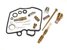 Kit de réparation carburateur ms HONDA GL 1100 D Goldwing SC02 80-83