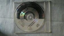 DI BELLA ROSARIO - FIGLIO PERFETTO / CANTANDO.  PROMO CD SINGOLO 2 TRACKS . RARO