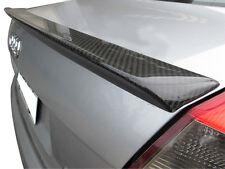 1 Carbon Audi A4 B6 Trunk Spoiler S-Line A Type S4