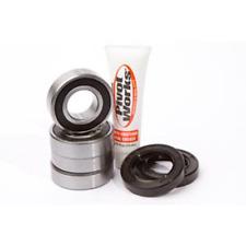 Bearing Connections 101-0190 Wheel Bearing Kit For 2003 Honda TRX300EX Sportrax