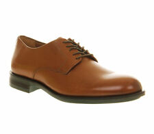 Lace Up Ask the Missus Formal Shoes for Men