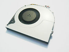 New For FCN DFS531305M30T-FC92 Toshiba Satellite Series Cpu Fan