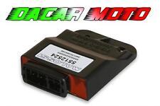 ECU Electronics Digital piaggio beverly 125 4T LC < -2009 5512524 MALOSSI
