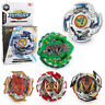 Beyblade Burst B-121 Booster with Launcher Starter Toy Kids Gift Halloween Xmas