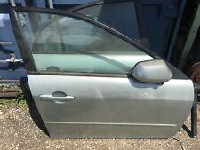 Mazda 6 GG Limo Tür Vorne Rechts mit Scheibe