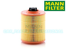 Mann Engine Air Filter High Quality OE Spec Replacement C16142/2