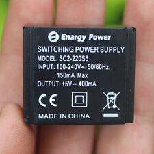 Mini AC-DC Converter 110V 220V 230V to DC 5V 0.4A Switching Power Supply Module