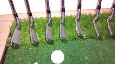 MX-23 Mizuno Lot (golf clubs & stand bag)