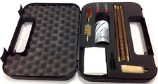 Countryman Complete Deluxe 12 Bore Shotgun Cleaning Kit Gift