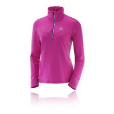 Vêtements Salomon taille L pour femme | Achetez sur eBay