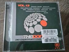 the dome vol 13