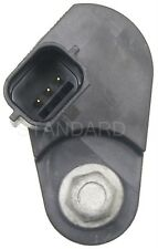 Standard Motor Products PC553 Crank Position Sensor