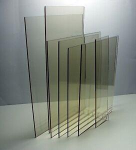 365€/m² Kaminscheibe Kaminglas Ofenglas  Feuerfestes Glas Hitzeschutzglas