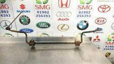 FORD FUSION MK1 B226 02-12 1.4TDCi FRONT ARB ANTI-ROLL BAR W/ ONE DROP LINK