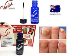 Varisi Restore Antifungal Fungal Toe treatment Finger Nail Care Fungus Pedicure