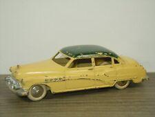Buick Roadmaster - Dinky Toys 24V France *45010