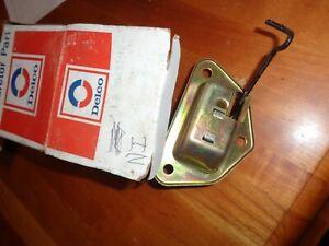 NOS GM 1973-1974 Buick Century V8 350 Quadrajet Carburetor Choke Coil Thermostat